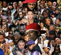 Have Hip-Hop and Wall Street Destroyed Soul Music?