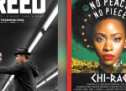 """Chi-raq"" Snubbed as Blacks Left Out of Oscar Nominations"