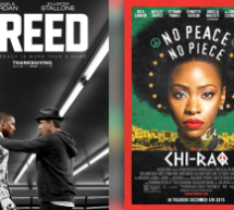 """""""Chi-raq"""" Snubbed as Blacks Left Out of Oscar Nominations"""