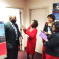 """Stand, Vote, Change"" Focus of Deltas Visit to the Capitol"