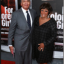 Patti LaBelle Opens Up About Divorcing Her Husband After 32 Years Together