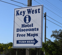 Key West Islands A Lifelong Vacation Destination