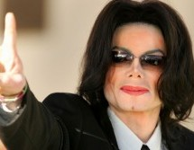 Sony Agrees to Buy Michael Jackson's Music Estate for $750 Million