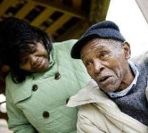 African Americans Twice as Likely to Develop Alzheimer's and Other Dementias