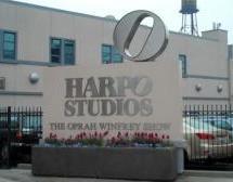 Oprah Closing Harpo Studios for Good