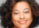 The Battle is Over; Kathleen Battle Returns to the Metropolitan Opera