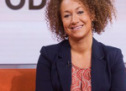 Rachel Dolezal Pens  Book On Racial Identity