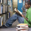 White House Initiative Makes Books Available to Low-Income Kids