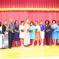 Zeta's Laud Educators with Community Pearls