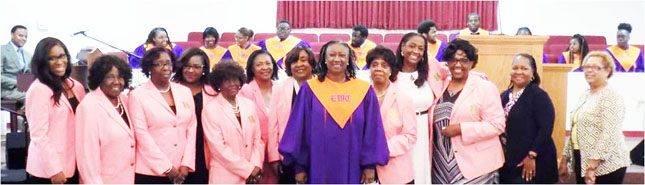 aka hbcu 4 28 16Pi Eta Omega chapter colorweb