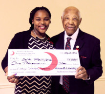 Sickle Cell Association Continues Fight and Education with Annual Banquet