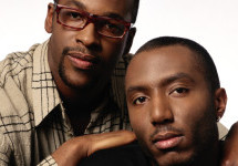 African-American Men with Historically Black Names Live a Year Longer