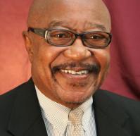 Community Mourns Loss of Dr.AlvinWhite