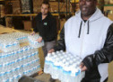 NAACP Files Lawsuit Over Flint Water Crisis