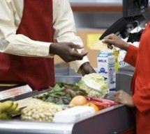 State Says Bye Bye to Old School Food Stamp Policies