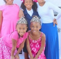 Little Miss African American Scholarship Pageant  Announces Nationwide Registration for 23rd Annual Event