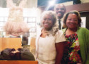 Gretel and Gertie Dance Students Honor Legacy with Ritz Exhibit
