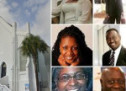 Emanuel AME Church Distributes $1.5M to Shooting Victims' Families
