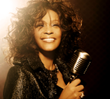 Whitney Houston's Valuables to be Auctioned in Dallas