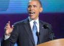 Watch President Barack Obama's Full Speech At The DNC 2016