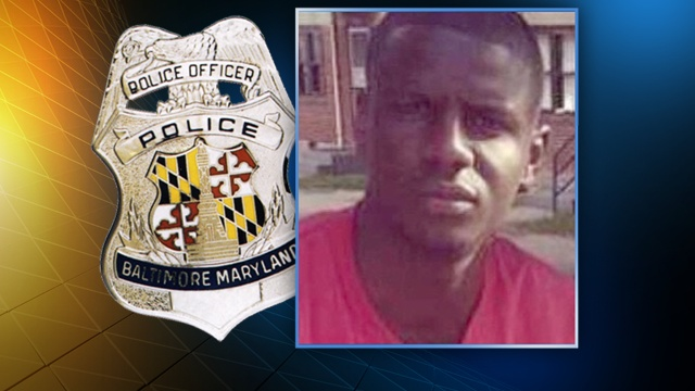 Rice found not guilty of all charges in Freddie Gray case