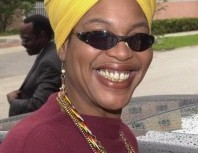 """TV Psychic, Miss Cleo, Dead at 53: """"Valiant battle with cancer"""""""