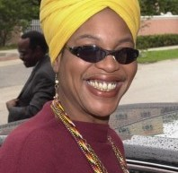 "TV Psychic, Miss Cleo, Dead at 53: ""Valiant battle with cancer"""