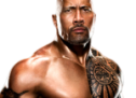 Forbes Magazine Confirms Dwayne Johnson is the Highest Paid Actor in the World