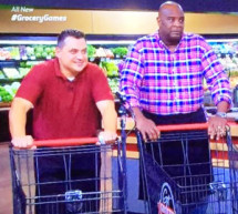 "Alhambra Chef DeJuan Roy Wins Food Network's ""Dueling Dads"""
