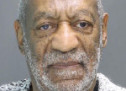 Bill Cosby Will Stand Trial for Sexual Assault Charges