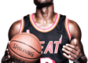 Dwyane Wade Agrees to Deal with Chicago Bulls