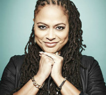 Ava DuVernay Becomes First Woman of Color to Direct a $100m Film
