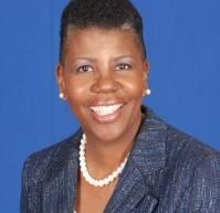 Bennett College President to Step Down