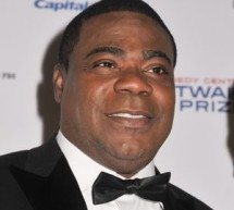 Tracy Morgan Auto Crash Has Walmart, Insurers Navigating Courts Over Huge Settlement