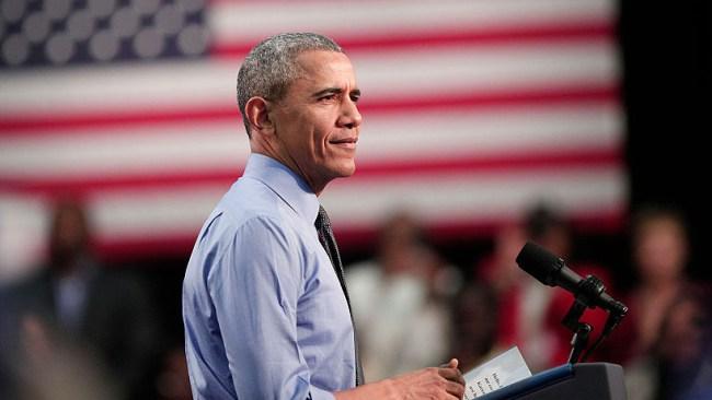 Obama-Muslim-Judge