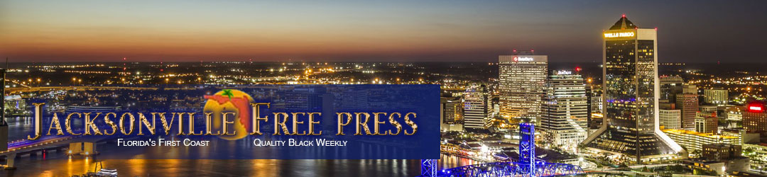 Free Press of Jacksonville