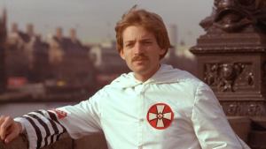 David Duke, former leader of the KKK, will participate in a debate at Dillard University, a Historically Black University