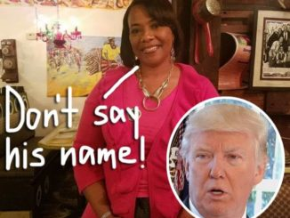 bernice-king-donald-trump-resist-tips__oPt