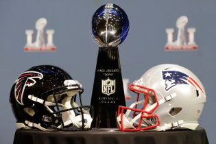 super-bowl-51-li-odds-patriots-falcons-who-will-win-0