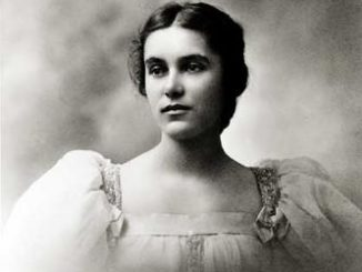 Anita Florence Hemmings