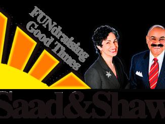 SaadShawLogo052616FGT-Logo-in-Frame