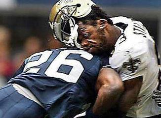 concussions-6-7-12