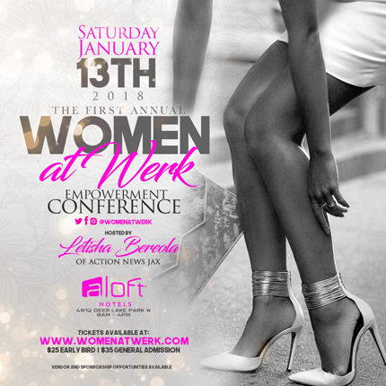 WOMEN-AT-WERK-CONFERENCEFLYER