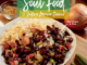 soul_food_cover_page_tchs_abwp_1