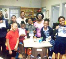 Boselli Foundation Still Impacting Urban Youth