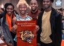 100 Black Men of Jax College Fair Nets More Than  $1 Million in Scholarships