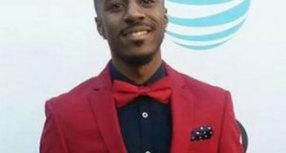 Black Lives Matter Activist MarShawn McCarrel Fatally Shoots Himself On Ohio Statehouse Steps