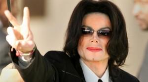 Michael-Jackson-600x335