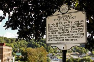 Bluefield_State_College_1