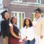 Mother/Daughter Duos Graduate fromEWC